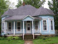 Home for sale: 224 E. Porter St., Marshall, MO 65340