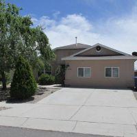 Home for sale: 9028 San Nicholas Avenue N.W., Albuquerque, NM 87121