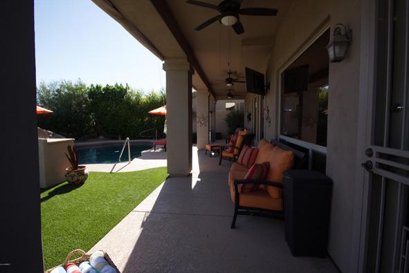 15019 E. Vermillion Dr., Fountain Hills, AZ 85268 Photo 34