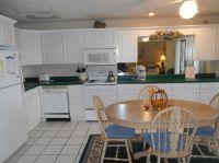 Home for sale: 56-4 Woodson Bend Resort, Bronston, KY 42518