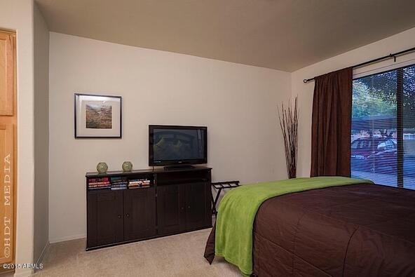 9990 N. Scottsdale Rd., Scottsdale, AZ 85253 Photo 35