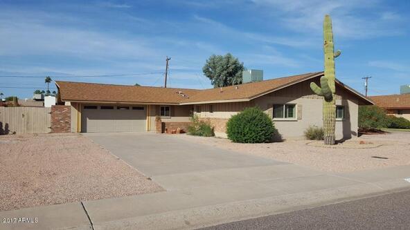 8220 E. Northland Dr., Scottsdale, AZ 85251 Photo 14