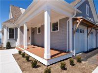 Home for sale: 15 Mainsail Dr., Tiverton, RI 02878