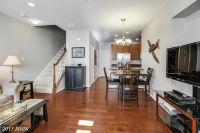 Home for sale: 733 Cobbler Pl., Gaithersburg, MD 20877