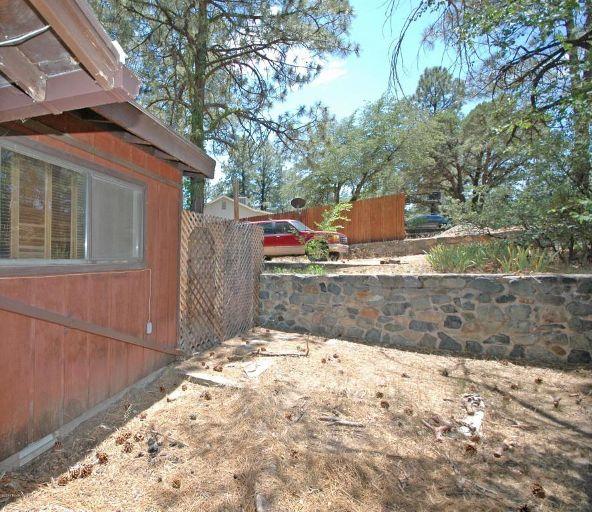 711 Tiburon Dr., Prescott, AZ 86303 Photo 18