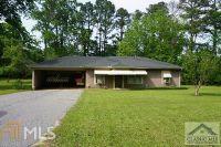 Home for sale: 367 Lexington Rd., Carlton, GA 30627