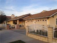 Home for sale: 12103 186th St., Artesia, CA 90701