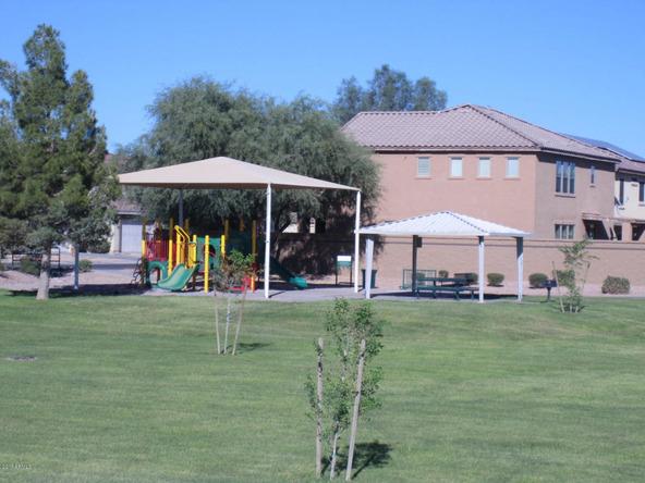 45765 W. Starlight Dr., Maricopa, AZ 85139 Photo 47