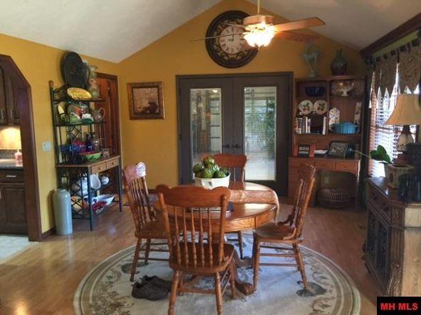 359 Woodridge Dr., Mountain Home, AR 72653 Photo 9