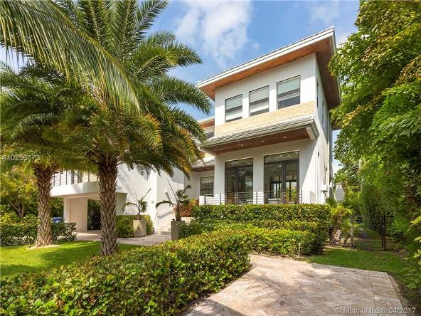 561 Hampton Ln., Key Biscayne, FL 33149 Photo 7
