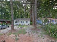 Home for sale: Lake, Jonesboro, GA 30236