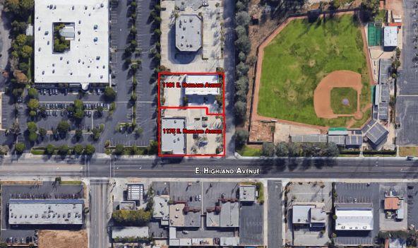 1181 E. Highland Ave., San Bernardino, CA 92404 Photo 4