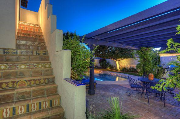 1614 Palmcroft Dr. S.W., Phoenix, AZ 85007 Photo 35