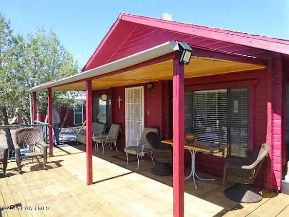 89 W. Janet Ln., Ash Fork, AZ 86320 Photo 20
