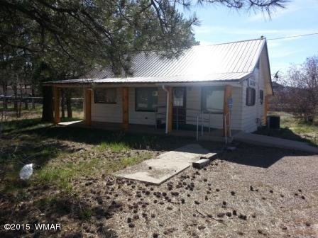 3364 Kay Rd., Lakeside, AZ 85929 Photo 18
