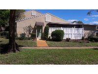 Home for sale: 7607 Woodbridge Blvd., Tampa, FL 33615