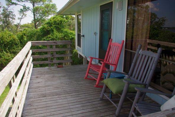 962 Lagoon Avenue, Gulf Shores, AL 36542 Photo 6