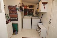 Home for sale: 105 Sandy Ridge Dr., Goldsboro, NC 27530