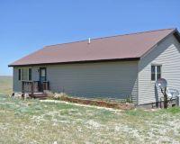 Home for sale: 3948 Seminoe Rd., Rawlins, WY 82327