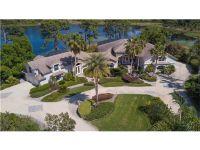 Home for sale: 276 Eagle Estates Dr., DeBary, FL 32713