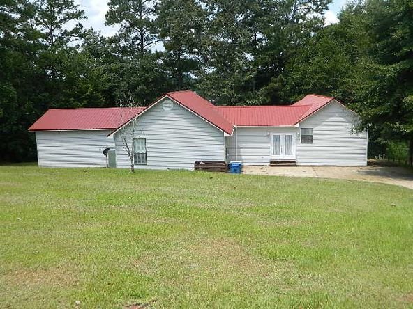 30207 Sandy Landing Rd., Andalusia, AL 36421 Photo 28