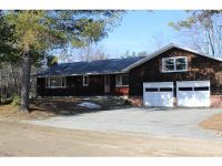 Home for sale: 181 Goose's. Way, Pembroke, NH 03275