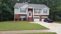 Home for sale: 3949 Cumberland Trl, Conyers, GA 30094