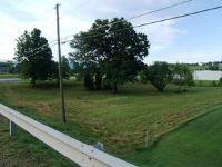 Home for sale: 00 E. Andrew Johnson Hwy., Greeneville, TN 37745