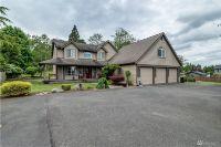 Home for sale: 6087 Church Rd., Ferndale, WA 98248