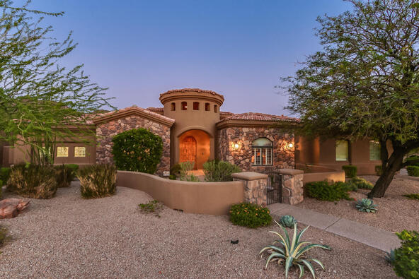 12067 N. 135th Way, Scottsdale, AZ 85259 Photo 41