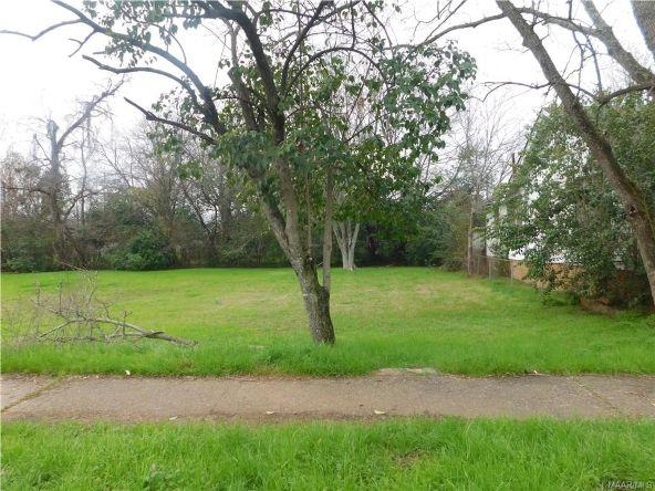 1604 Rosa L Parks Avenue, Montgomery, AL 36108 Photo 1