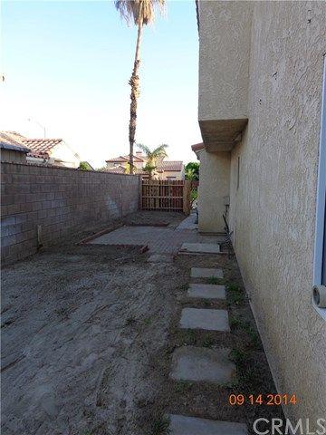 80673 Hibiscus Ln., Indio, CA 92201 Photo 25