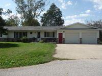 Home for sale: 1007 Washington St., Ruthven, IA 51358