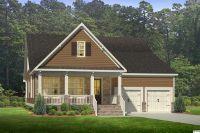 Home for sale: 917 Bronwyn Cir., North Myrtle Beach, SC 29582