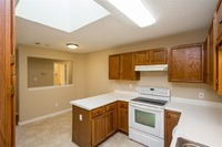 Home for sale: 528 Blue Haze Dr., Fort Worth, TX 76108
