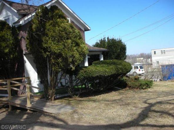 3011 Riverview, Kalamazoo, MI 49004 Photo 8