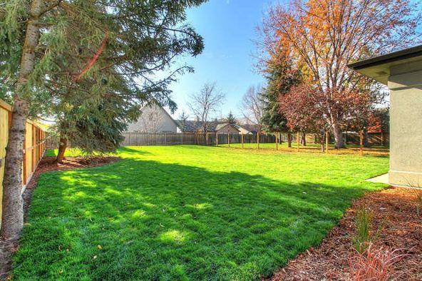 3868 S. Morningwind Ave., Boise, ID 83706 Photo 25