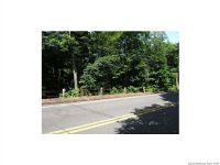Home for sale: 11 Huckleberry Hill Rd., Avon, CT 06001