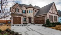 Home for sale: 13175 Strike Gold Boulevard, Frisco, TX 75035