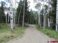Home for sale: 495 Aspen Dr., Cimarron, CO 81220