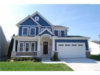Home for sale: 1028 Millard Avenue, Royal Oak, MI 48073