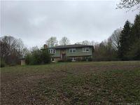 Home for sale: 580 Main St., Hamden, CT 06514