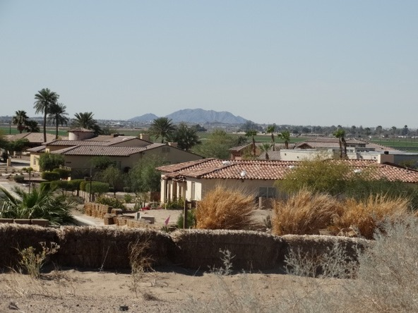 8299 E. Adobe Ridge Rd., Yuma, AZ 85365 Photo 13