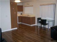 Home for sale: 94-426 Keaoopua St., Mililani Town, HI 96789