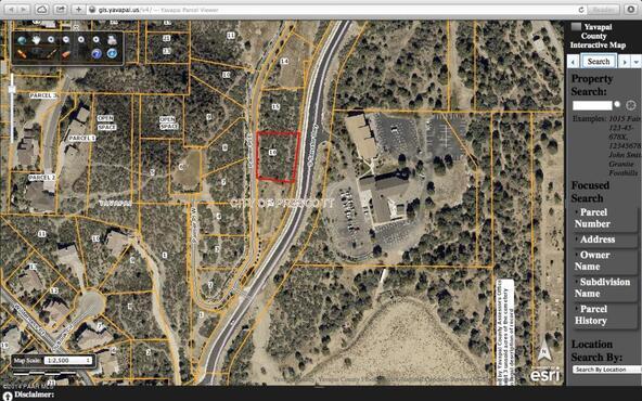 489 E. Palmer Pl., Prescott, AZ 86303 Photo 3