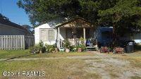Home for sale: 502 N. Boudreaux, Kaplan, LA 70548