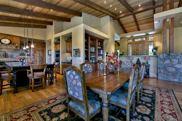 1025 S. High Valley Ranch Rd., Prescott, AZ 86303 Photo 18