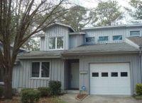 Home for sale: 3204 Summerchase Cir., Augusta, GA 30909