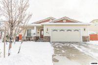 Home for sale: 18336 Goose Lake Ct., Reno, NV 89508