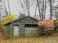 Home for sale: 63 Sally Ln., Ridge, NY 11961